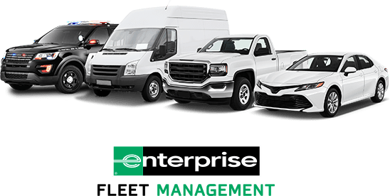 Enterprise Fleet Management photo