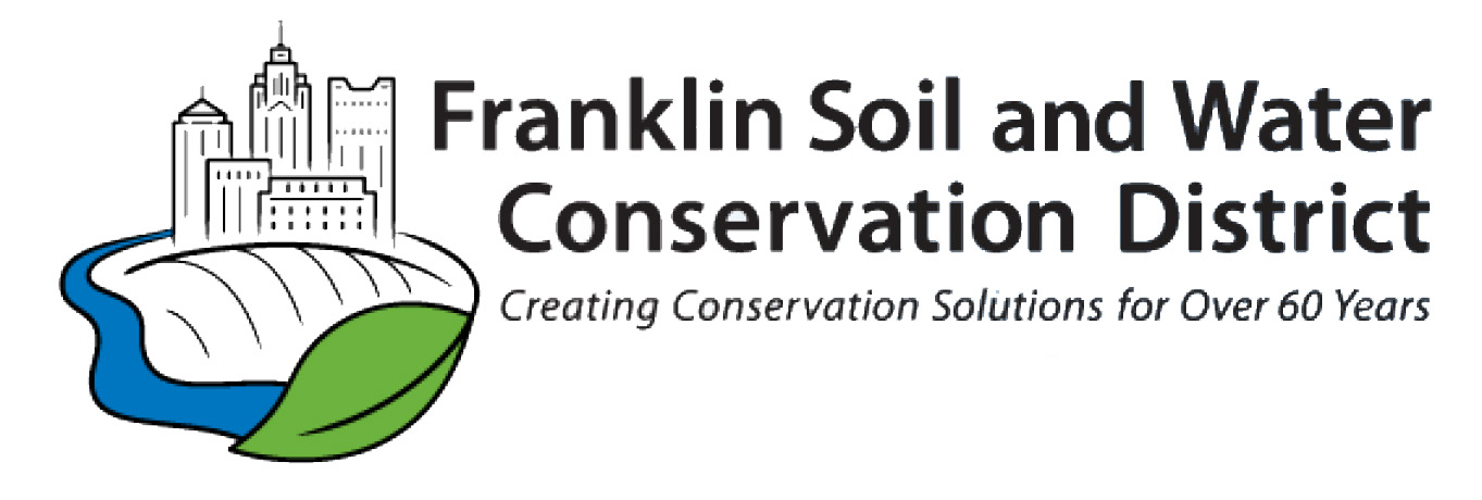 Builders exchange of central ohio for Soil and water conservation