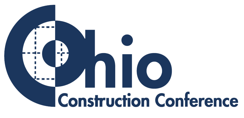 Ohio Construction Conference logo