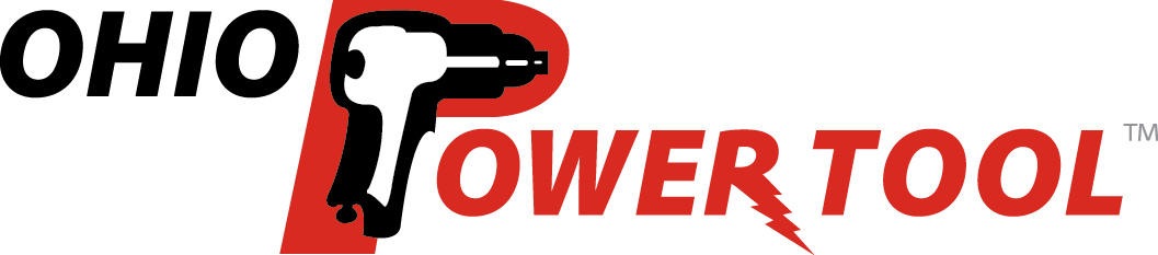 Ohio Power Tool logo