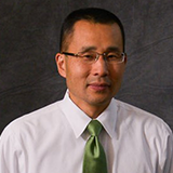 Hansel Rhee (Ice Miller LLP) headshot