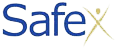 Safex, Inc. logo
